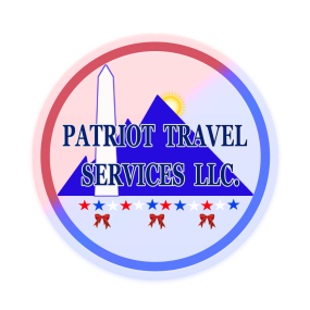 Patriot_Travel-LOGO