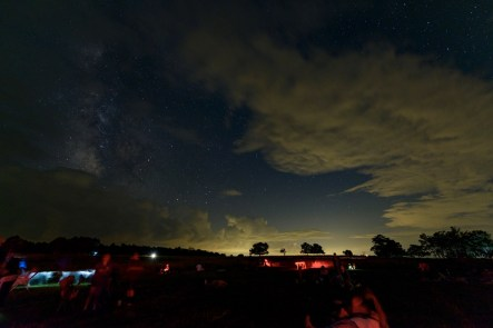 SNP Night Sky Festival_NightSkyFestival_DSC5508_mo_smaller1