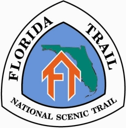 Florida NST